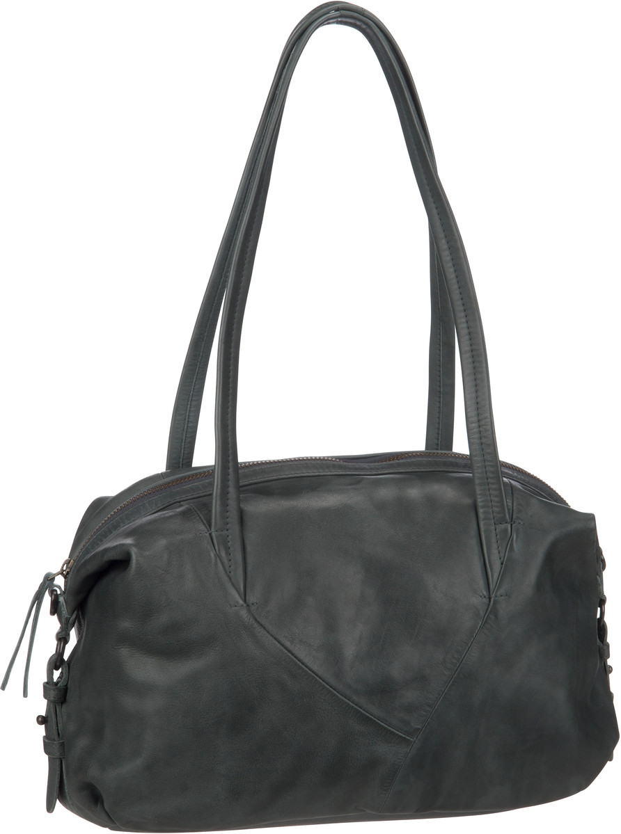 Handtasche Tyra Excited Soft Urban Chic