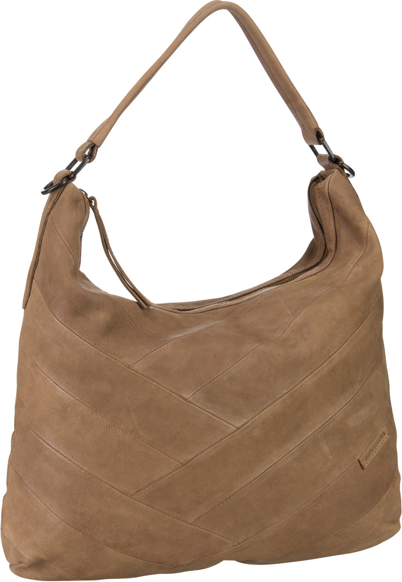Handtasche Paula Honey
