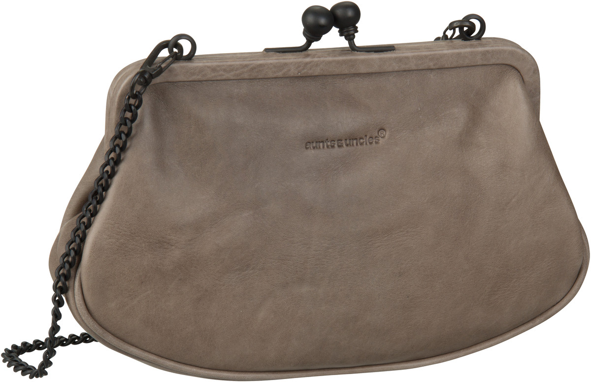 Handtasche Miss Chip Cookie Cloudburst