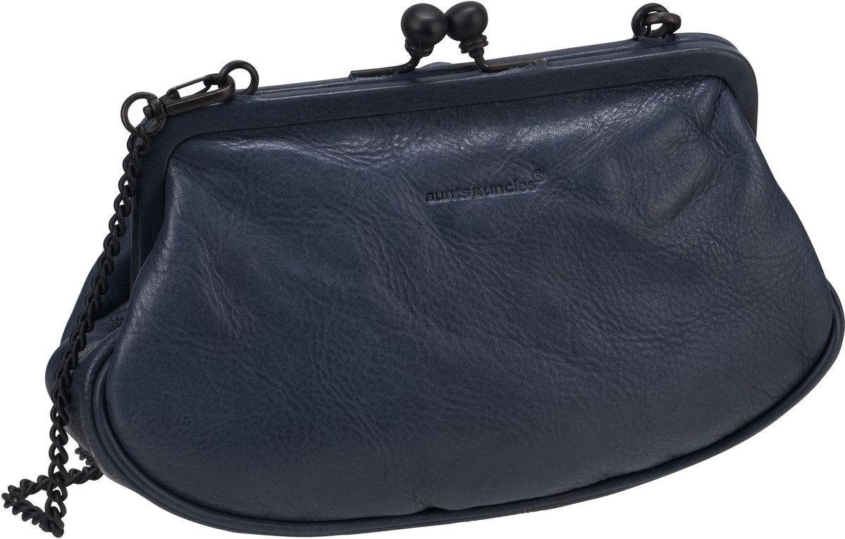 Handtasche Miss Chip Cookie Navy