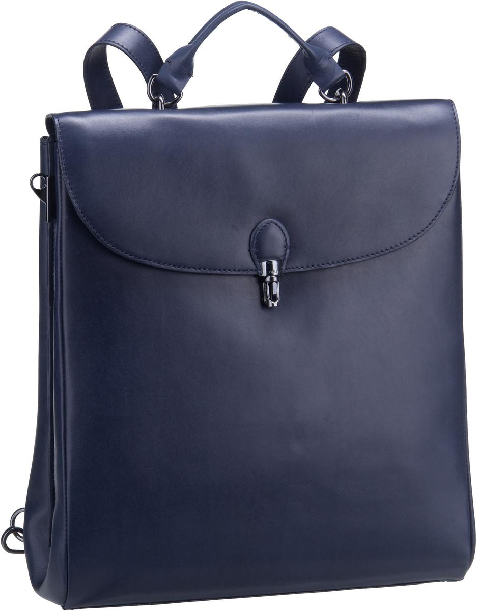 Rucksack / Daypack Claudette Marine