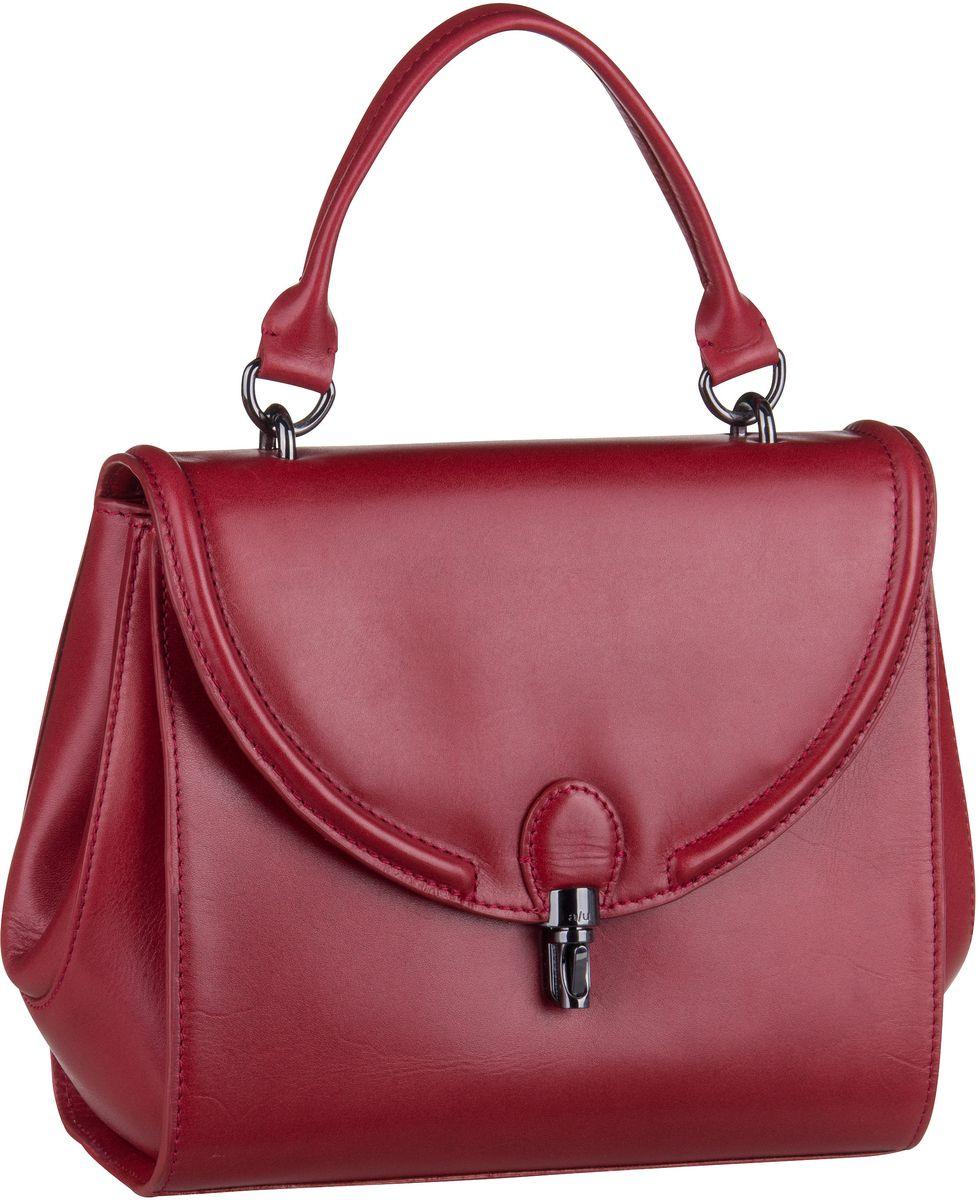 Handtasche Pauline Tango