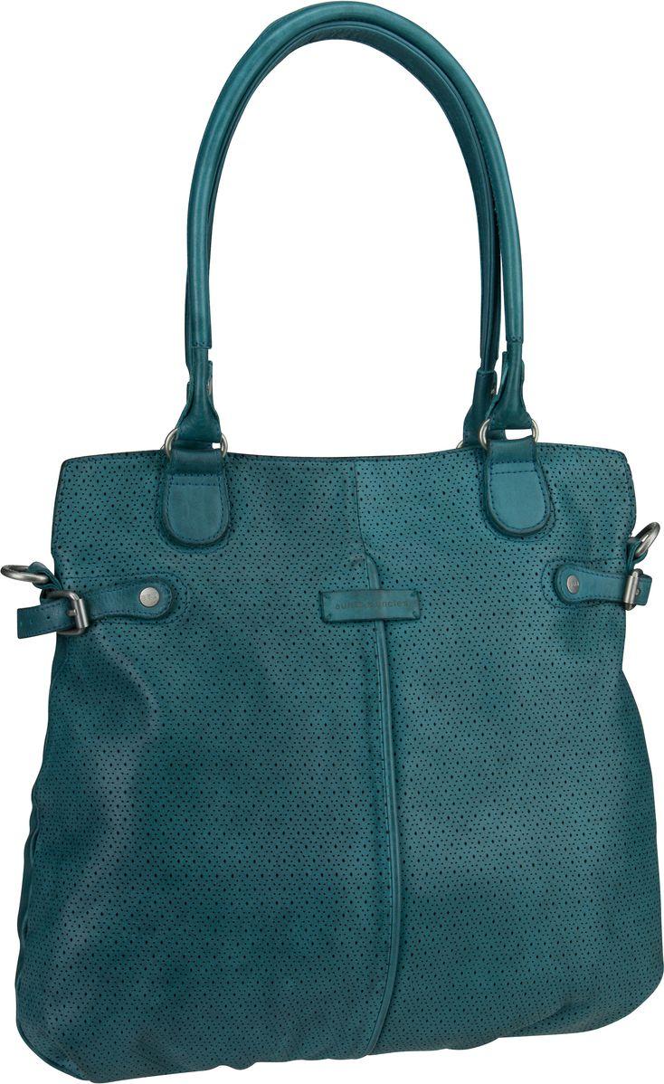Handtasche Blossom Diamond Harbour Blue