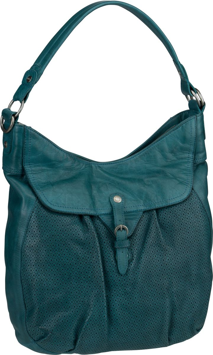 Handtasche Summer Diamond Harbour Blue