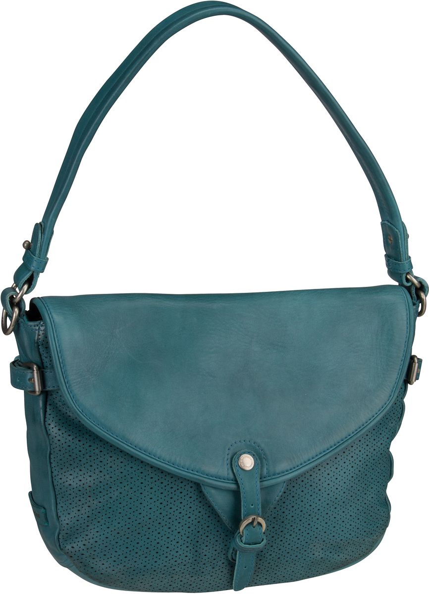 Handtasche Melody Diamond Harbour Blue