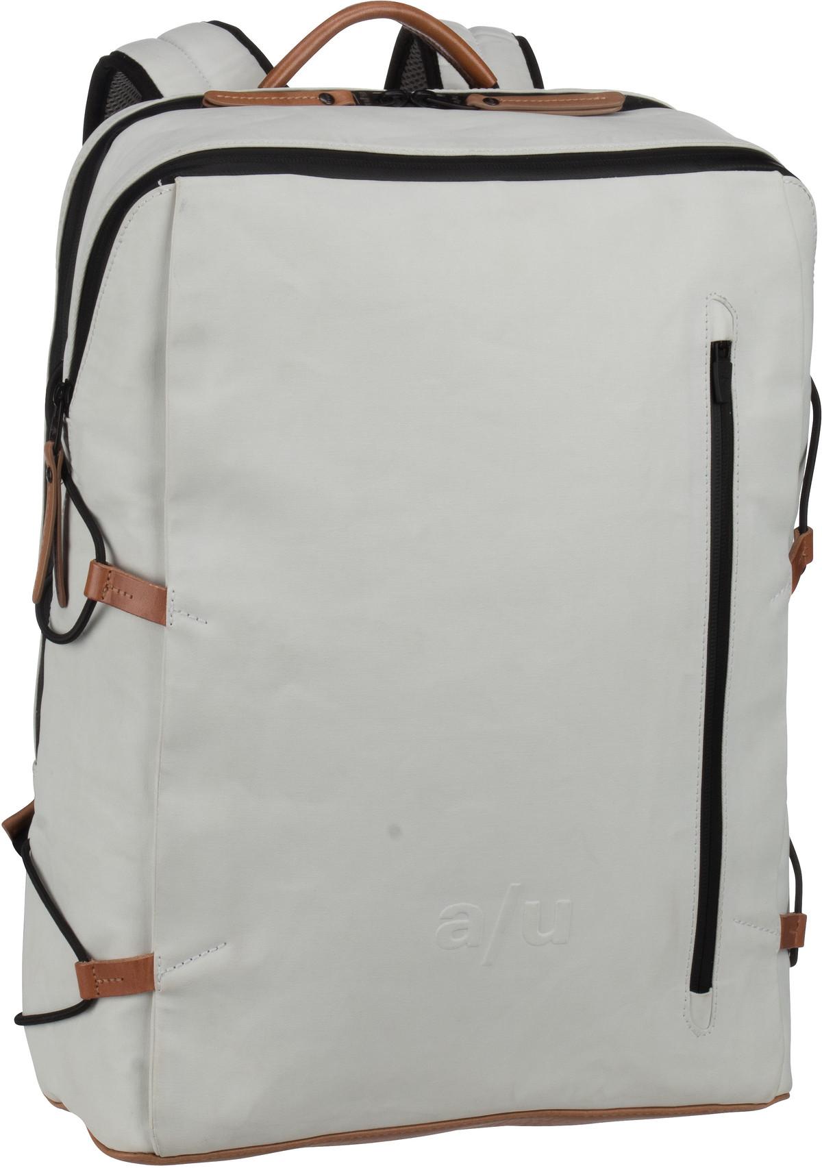 Rucksack / Daypack Saitama Vaporous Grey