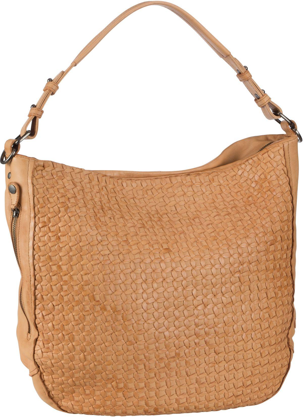Handtasche Beverly Marmalade