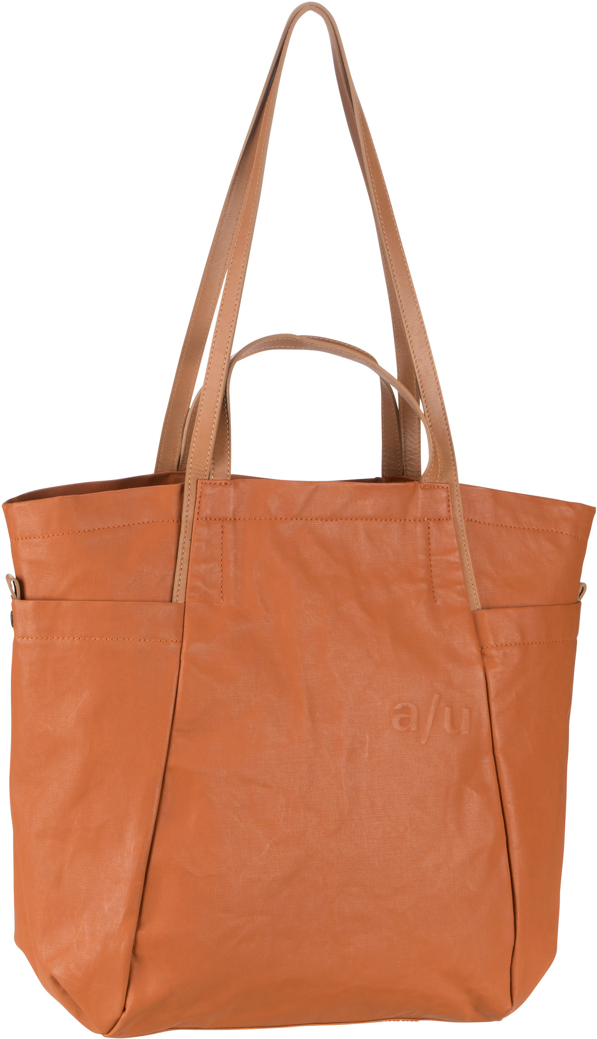 aunts & uncles -  Handtasche Takamatsu Glazed Ginger