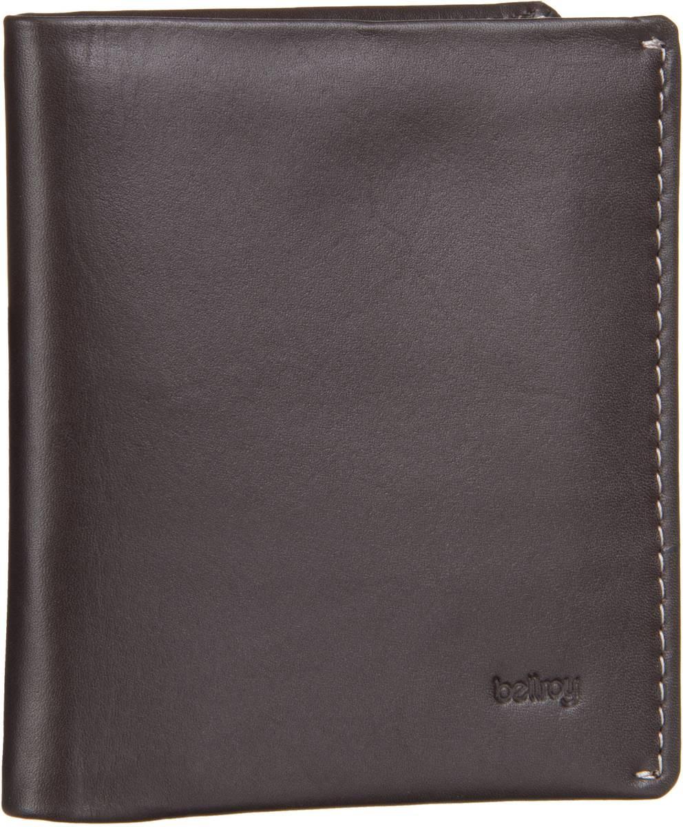 Bellroy Note Sleeve RFID Java-RFID - Geldbörse - broschei