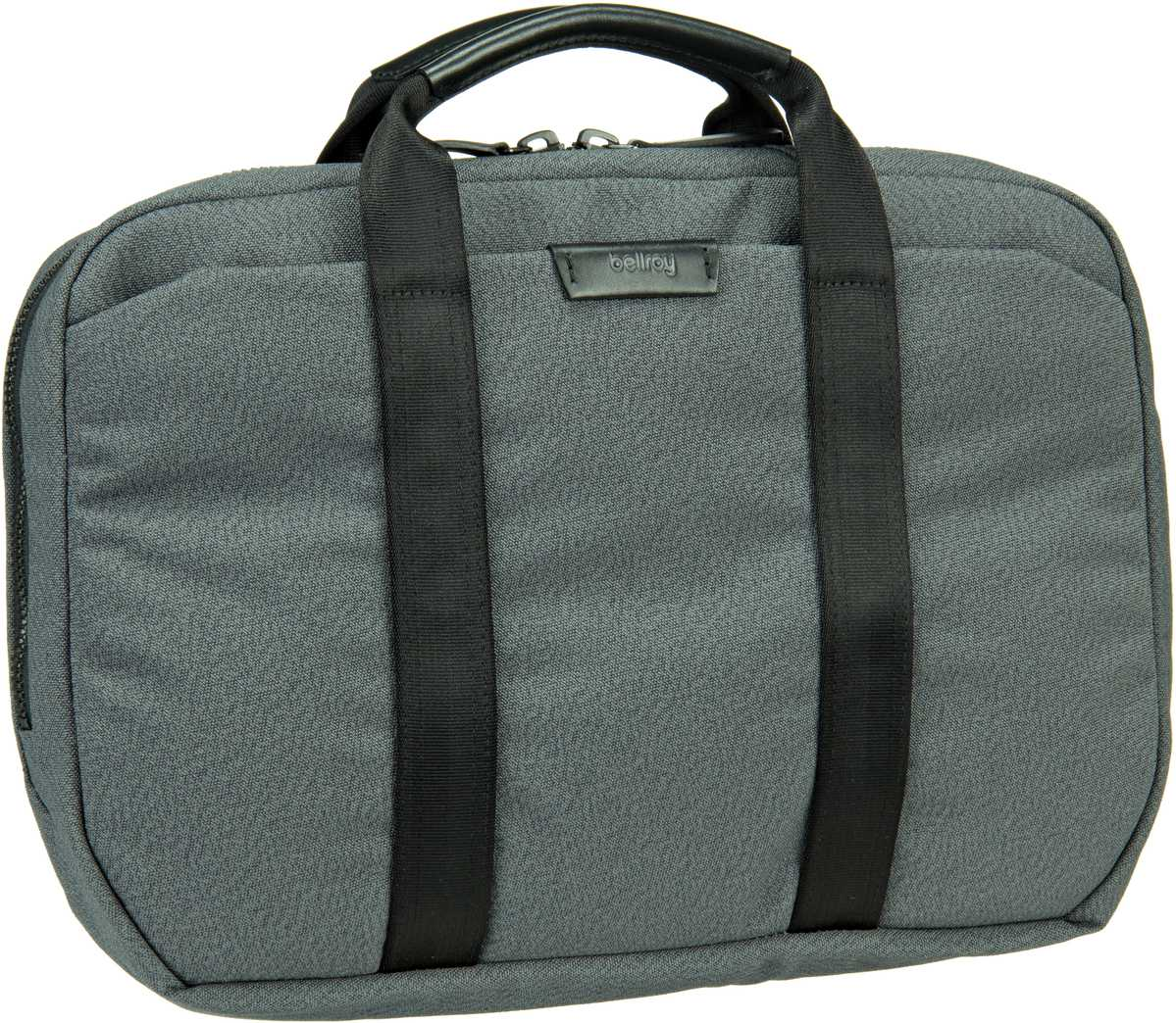 Bellroy Notebooktasche / Tablet Laptop Brief 13´ Moss (6 Liter)