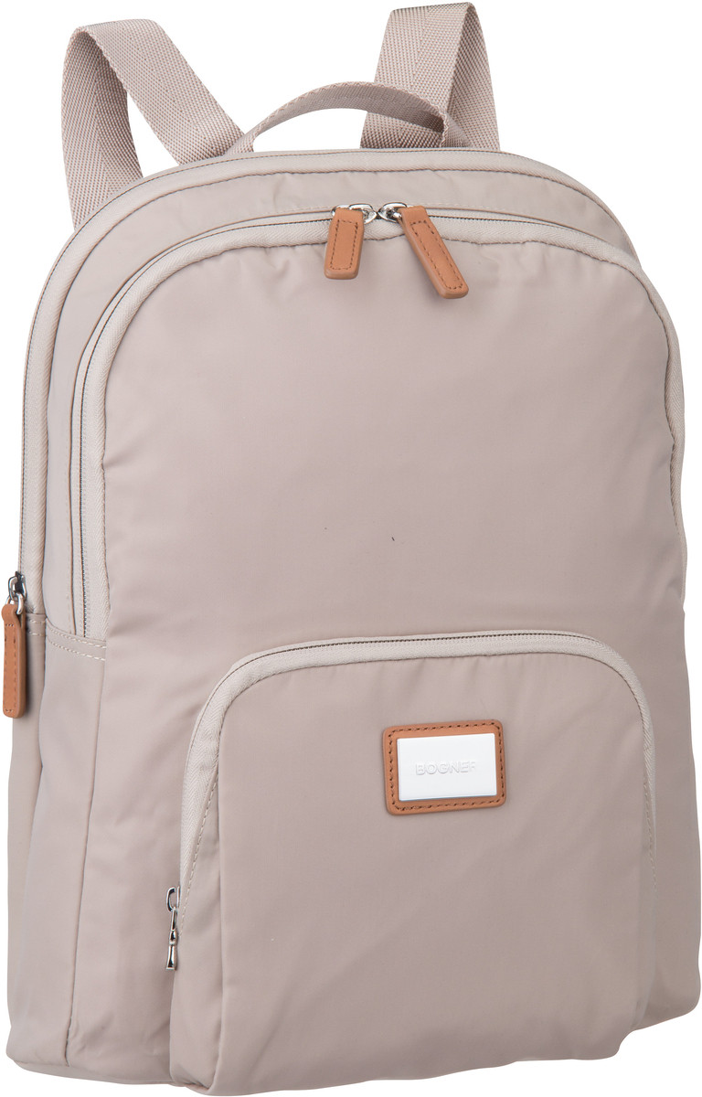 Bogner Rucksack / Daypack Aurum Backpack Beach ...
