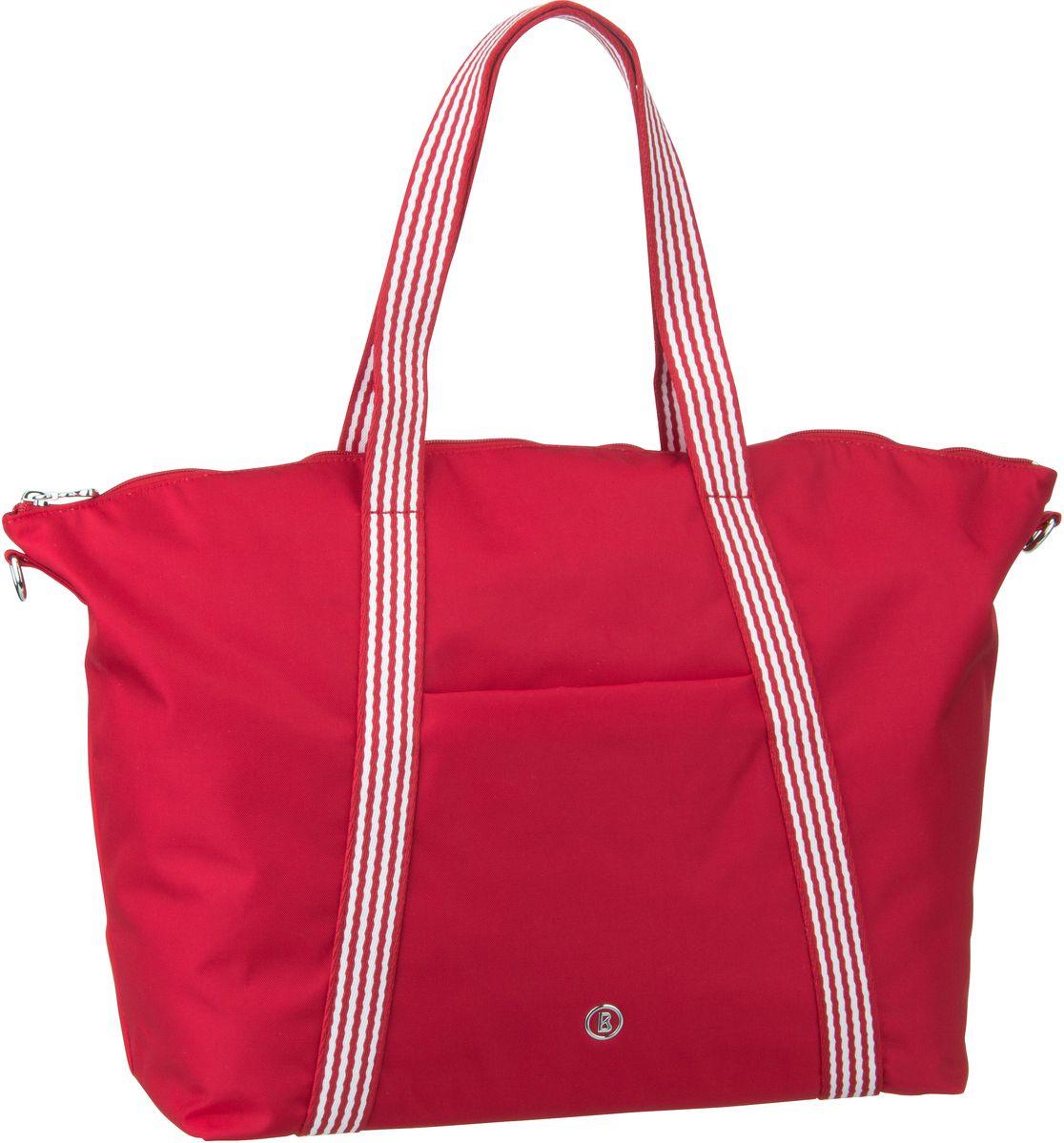 Handtasche Maritim Delia Peony