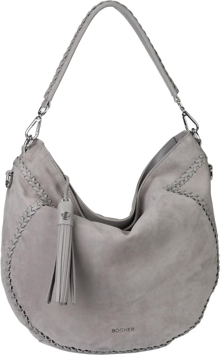 Handtaschen für Frauen - Bogner Arizona Shyla Dusk Handtasche  - Onlineshop Taschenkaufhaus