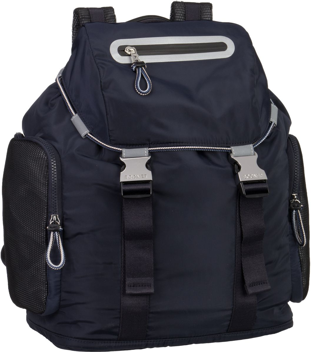 Rucksack / Daypack Athleisure Jilles Navy