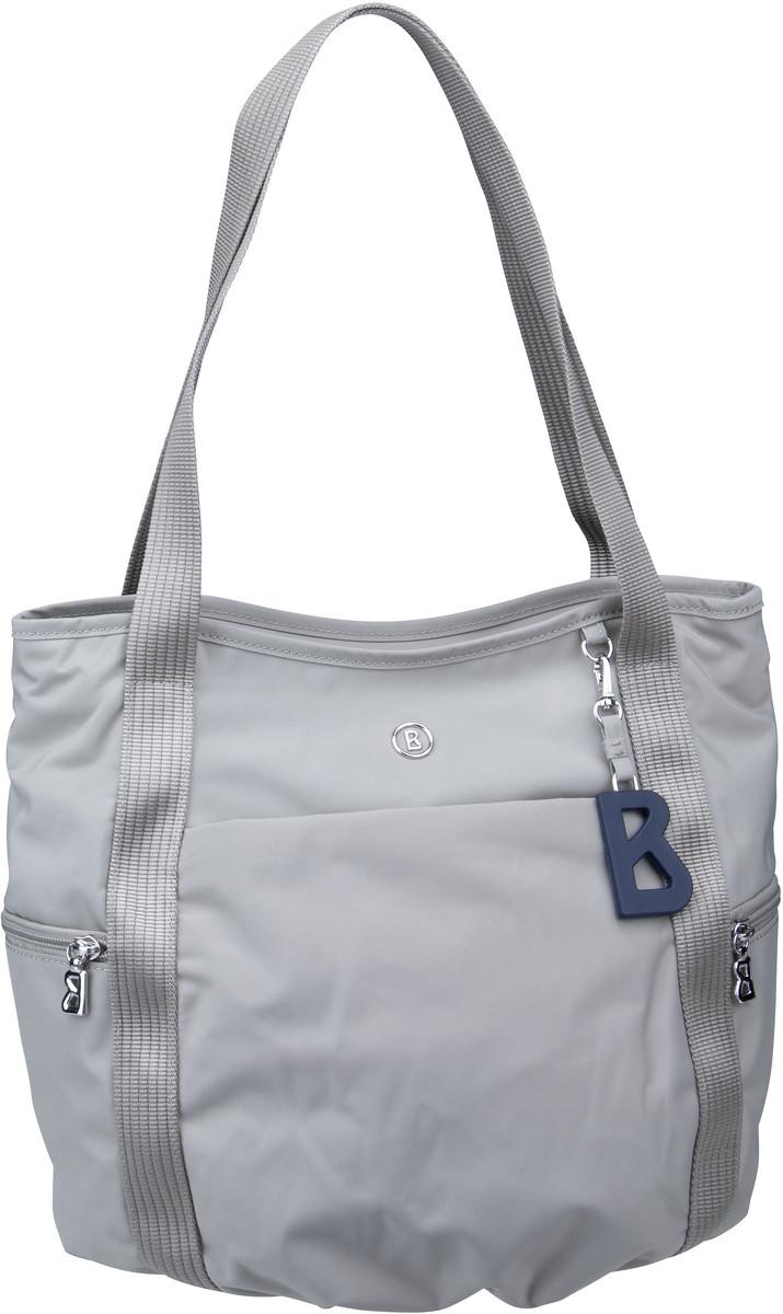 Handtasche Verbier Vlexa Shopper LHZ Taupe