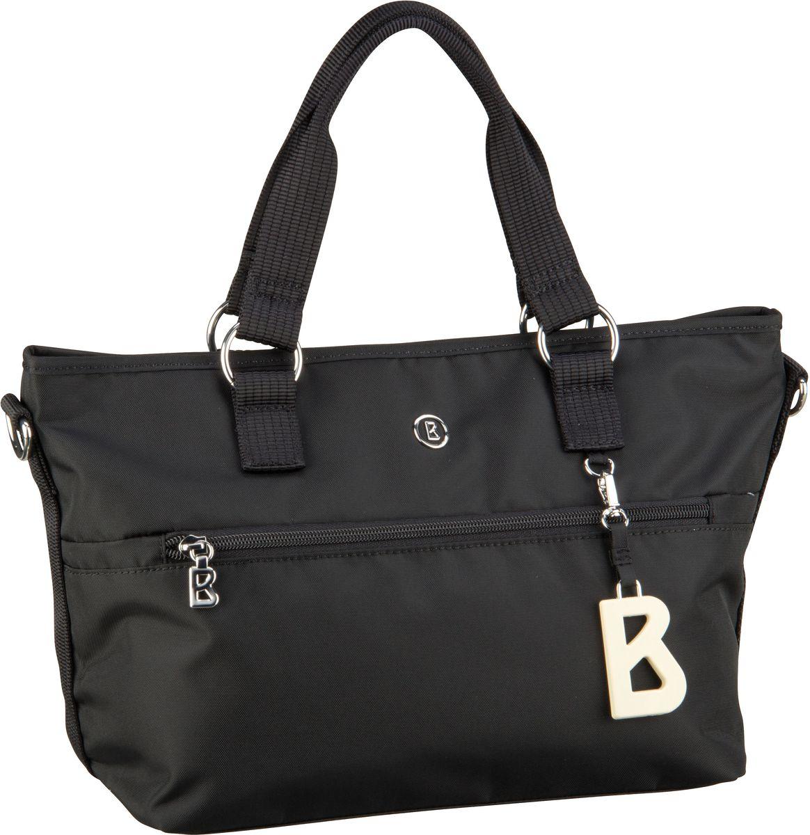 Handtasche Verbier Gesa Handbag SHZ Black