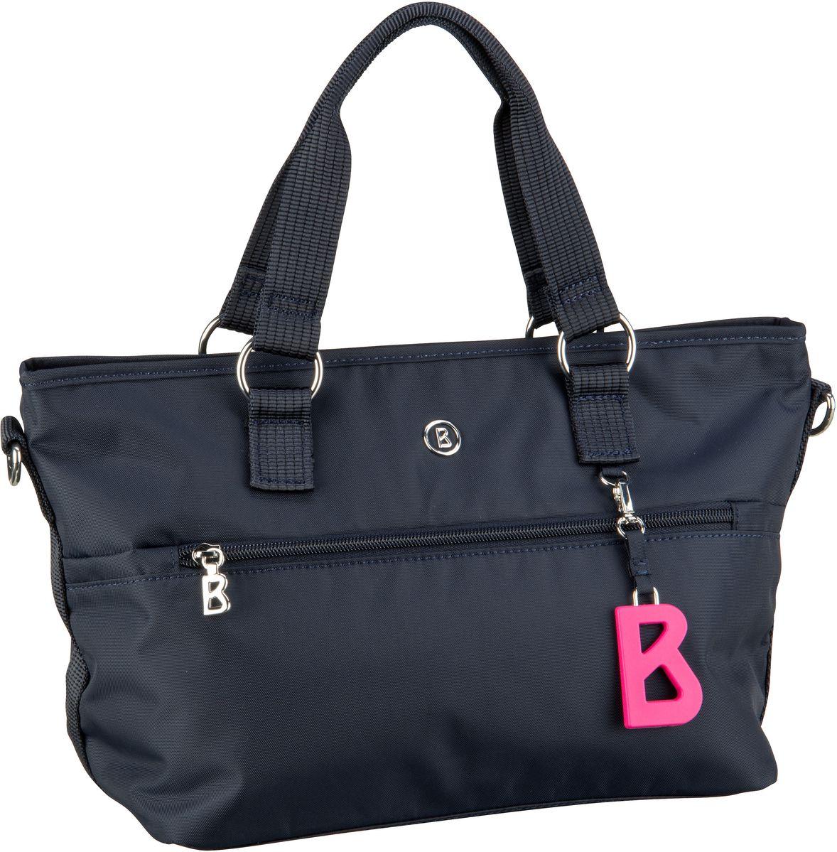 Handtasche Verbier Gesa Handbag SHZ Dark Blue