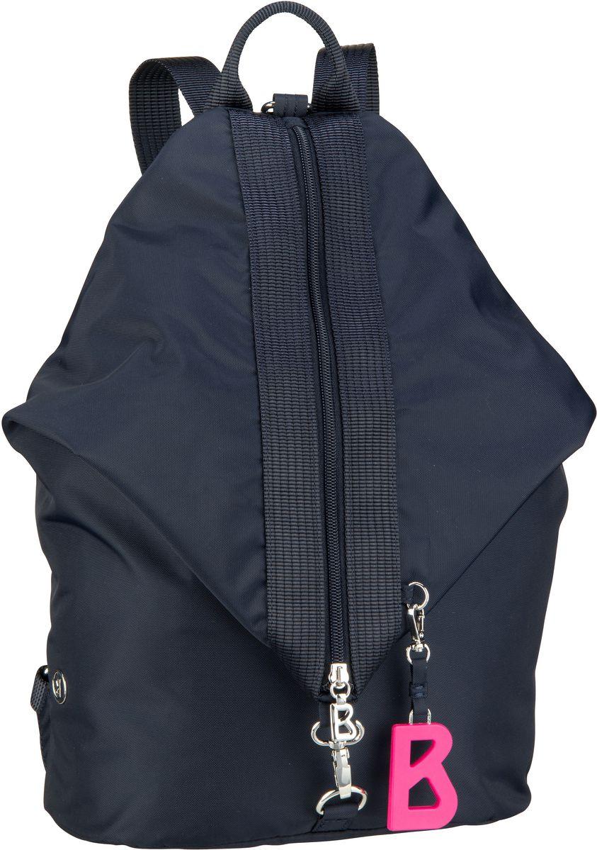 Rucksack / Daypack Verbier Debora Backpack LVZ Dark Blue