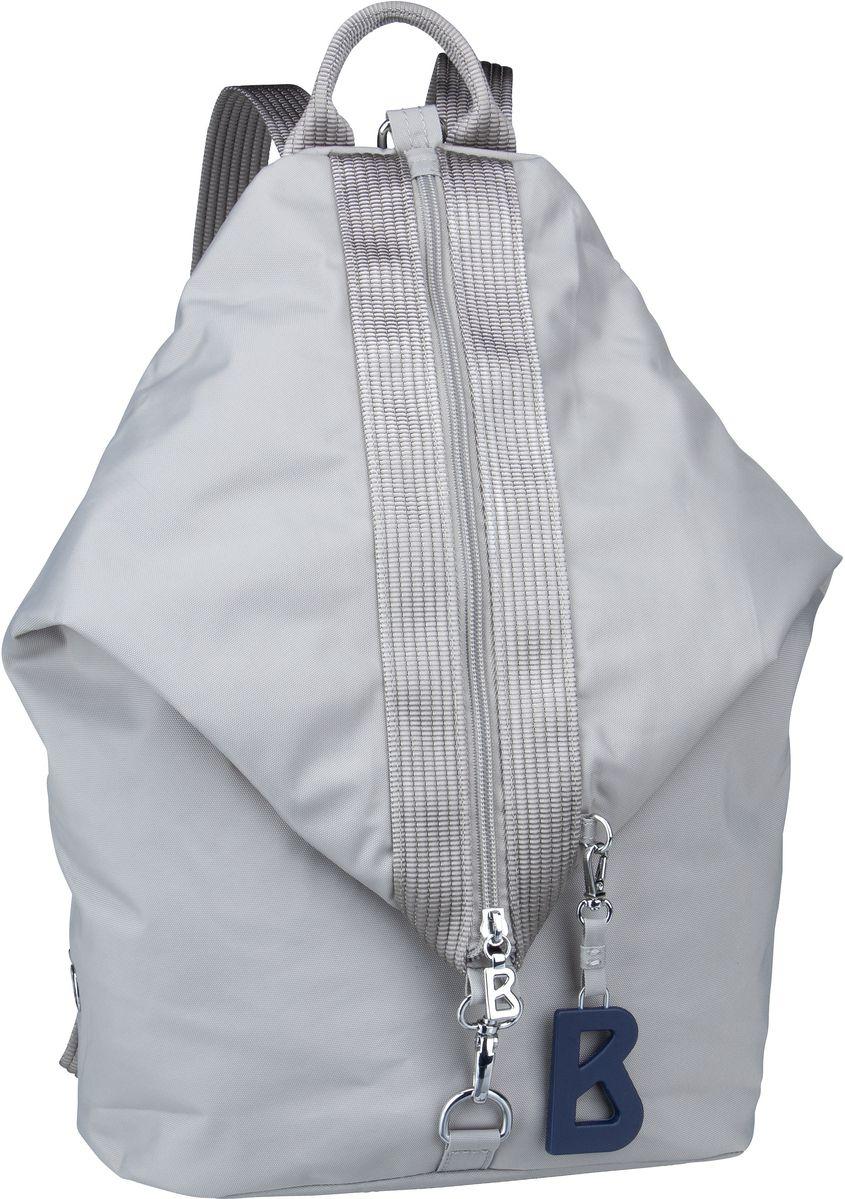 Rucksack / Daypack Verbier Debora Backpack LVZ Taupe