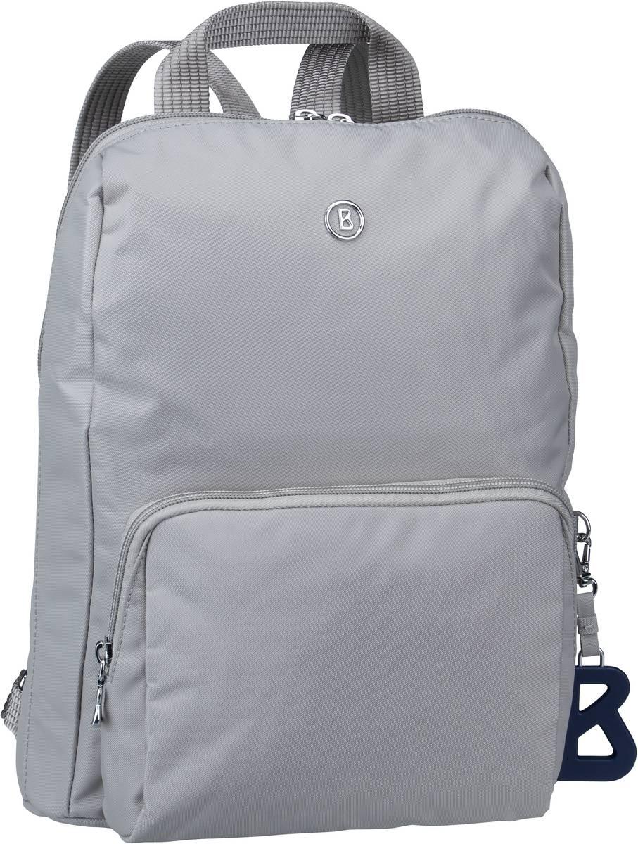 Rucksack / Daypack Verbier Maxi Backpack MVZ Taupe
