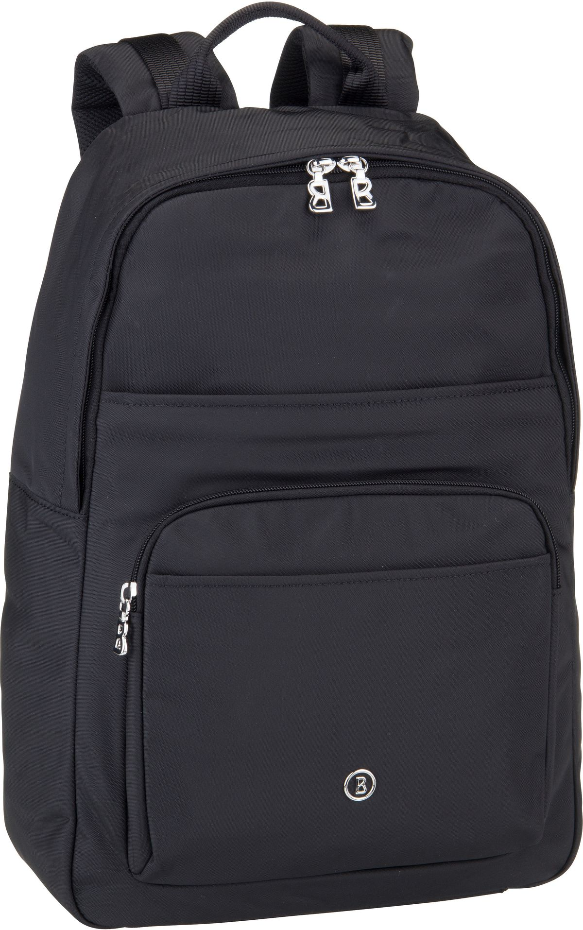 Rucksack / Daypack Verbier Henri BackPack MVZ Black