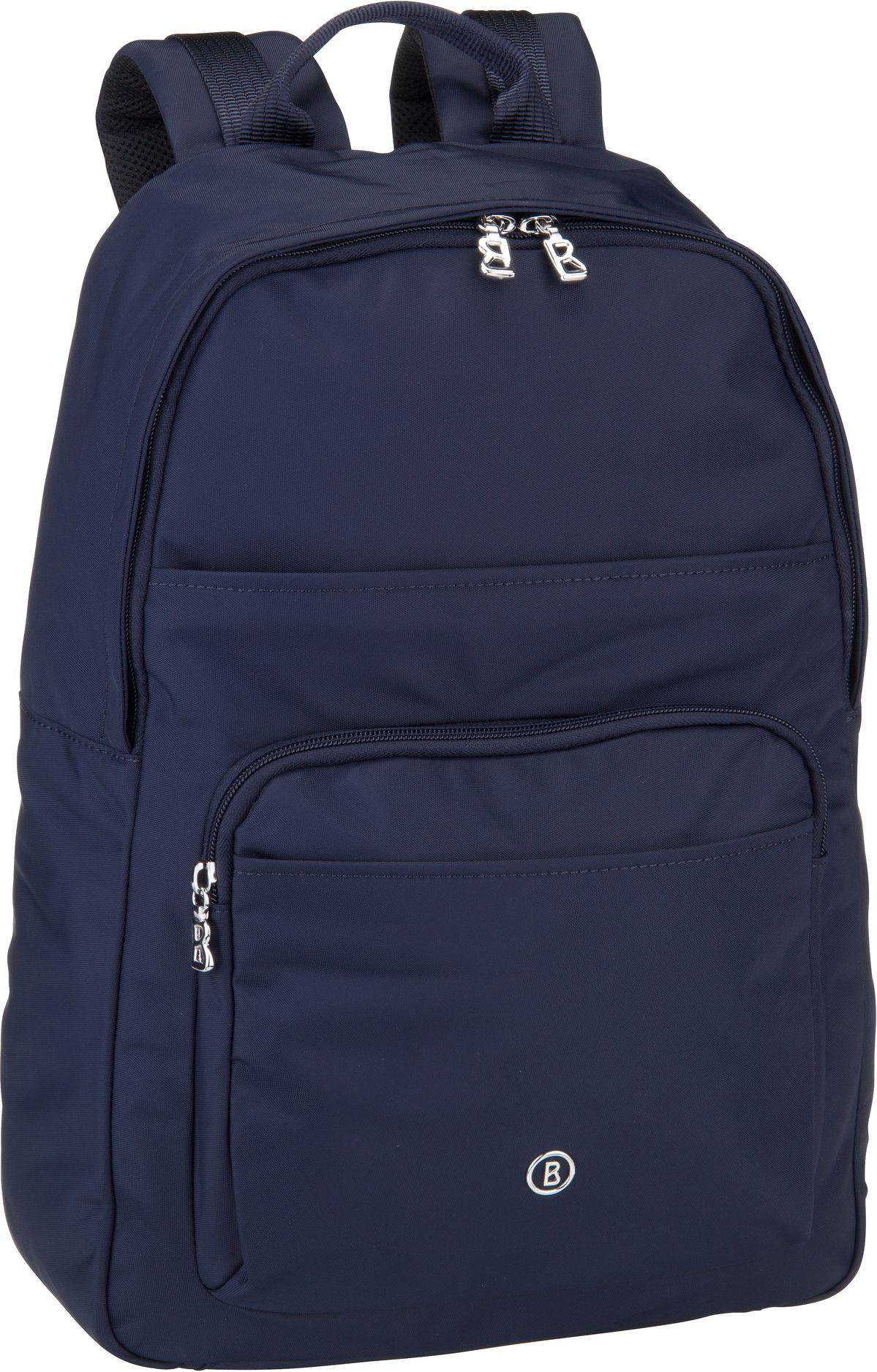 Rucksack / Daypack Verbier Henri BackPack MVZ Dark Blue