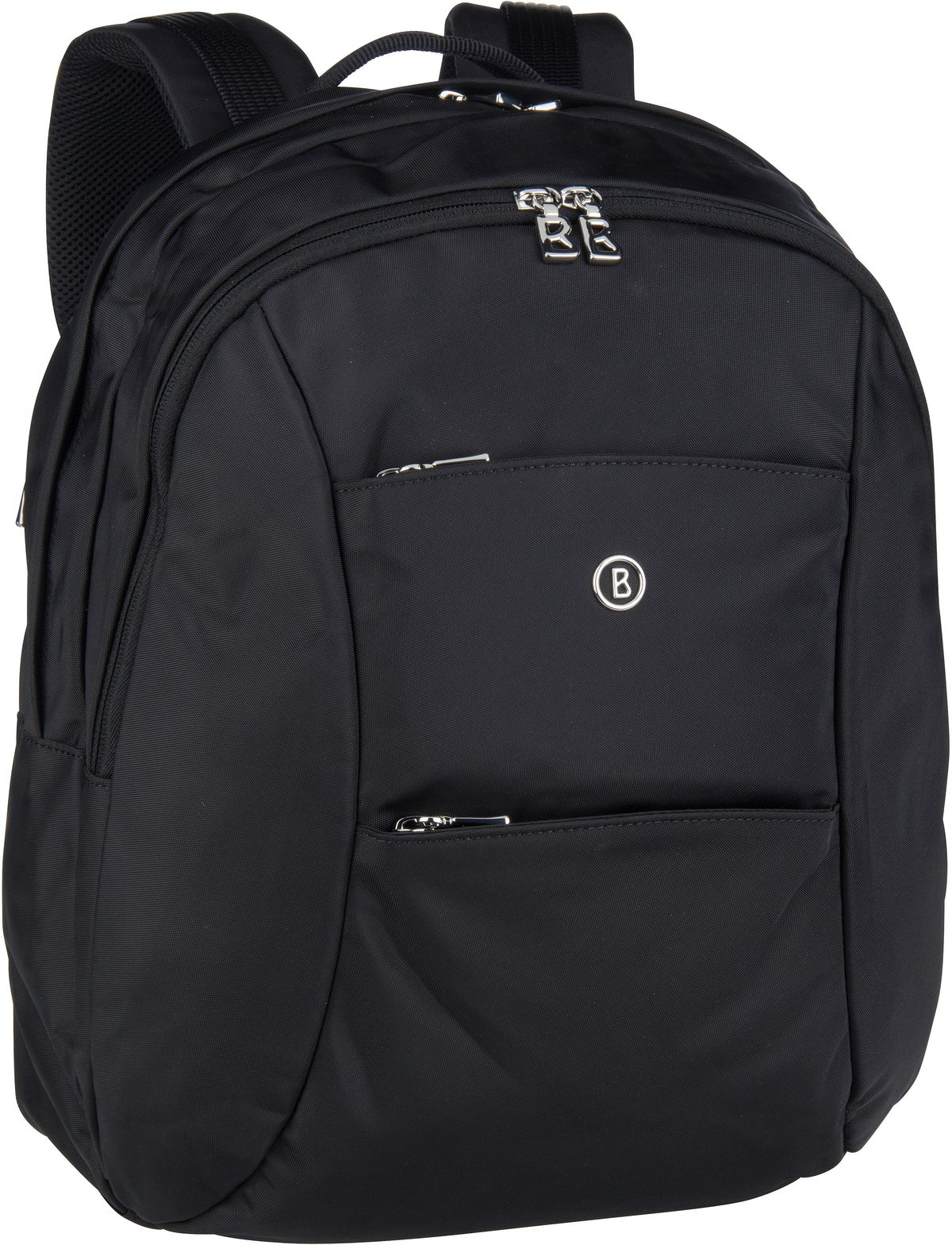 Rucksack / Daypack Verbier Arnt BackPack SVZ Black