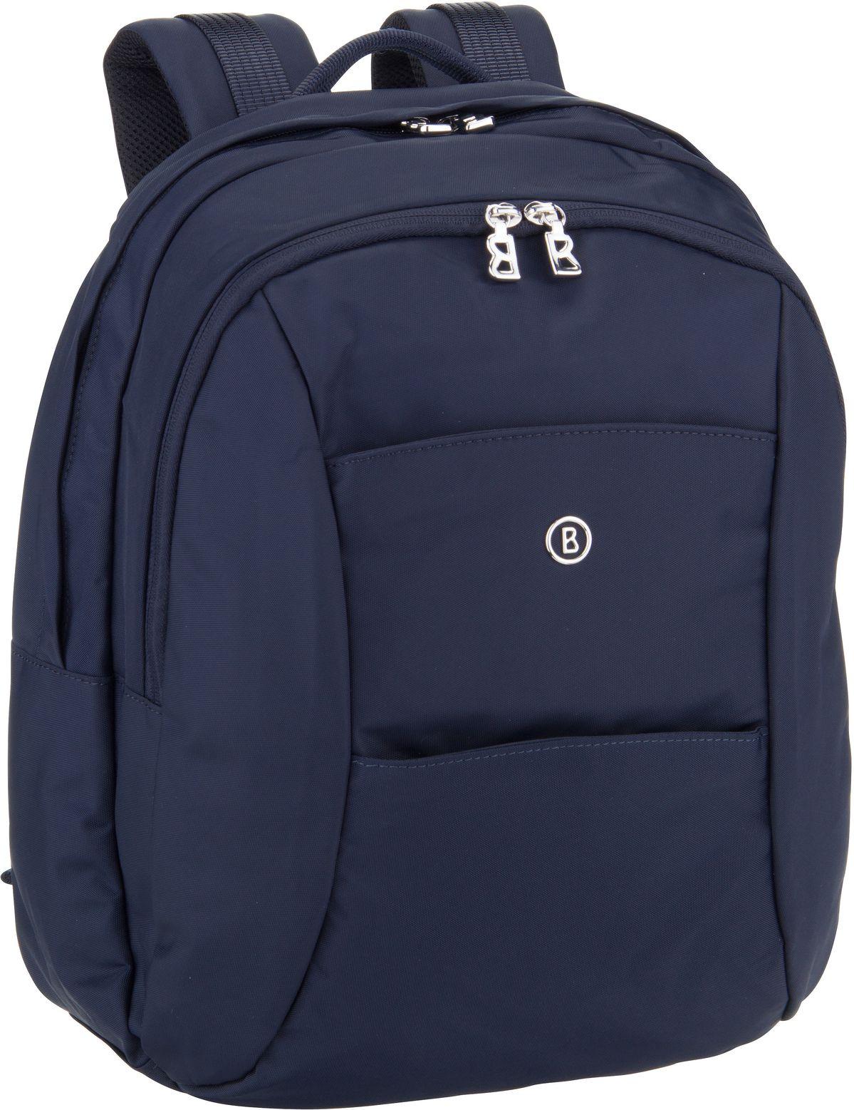 Rucksack / Daypack Verbier Arnt BackPack SVZ Dark Blue