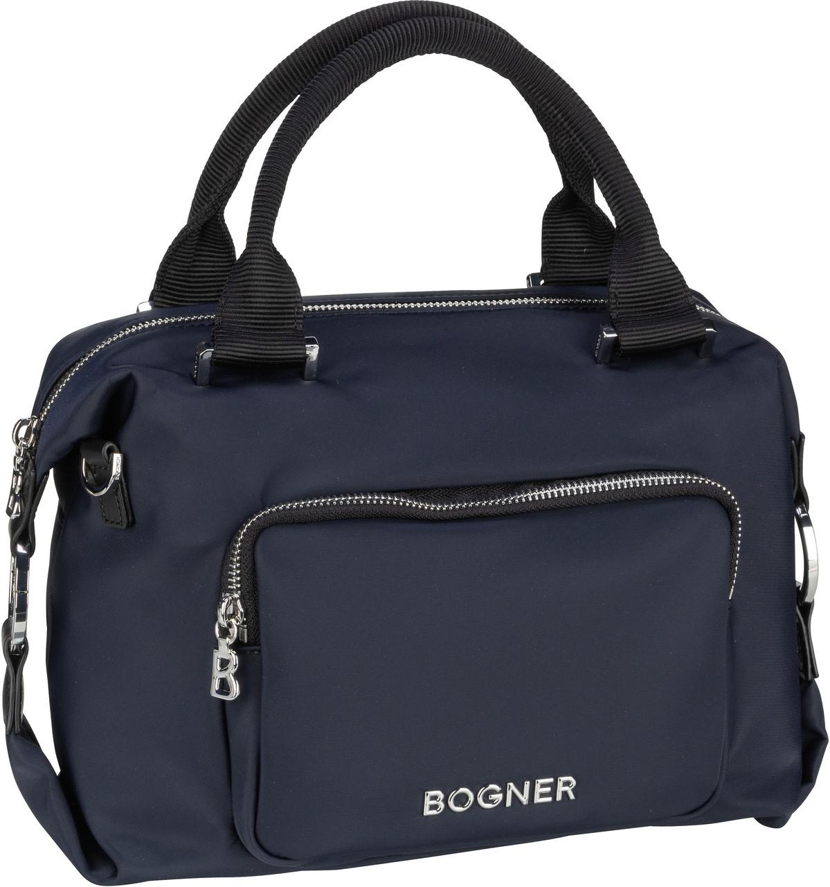 Handtasche Klosters Sofie Handbag SHZ Dark Blue