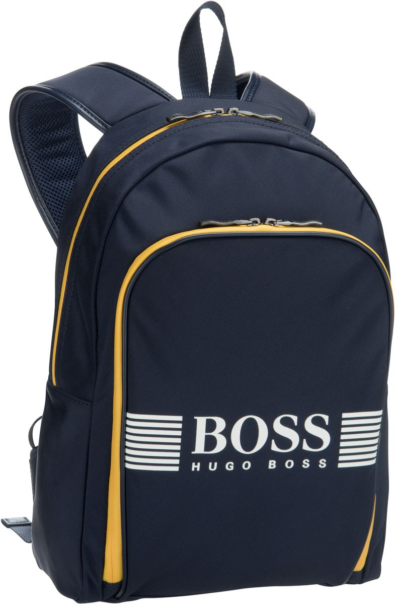 Laptoprucksack Pixel Backpack 332710 Navy