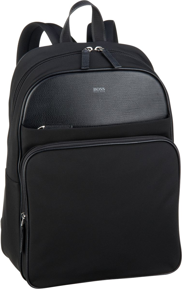 Rucksack / Daypack Meridian Backpack 397271 Black
