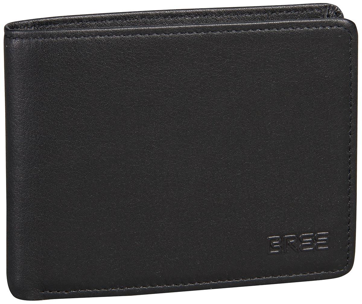 Pocket 114 Black Soft