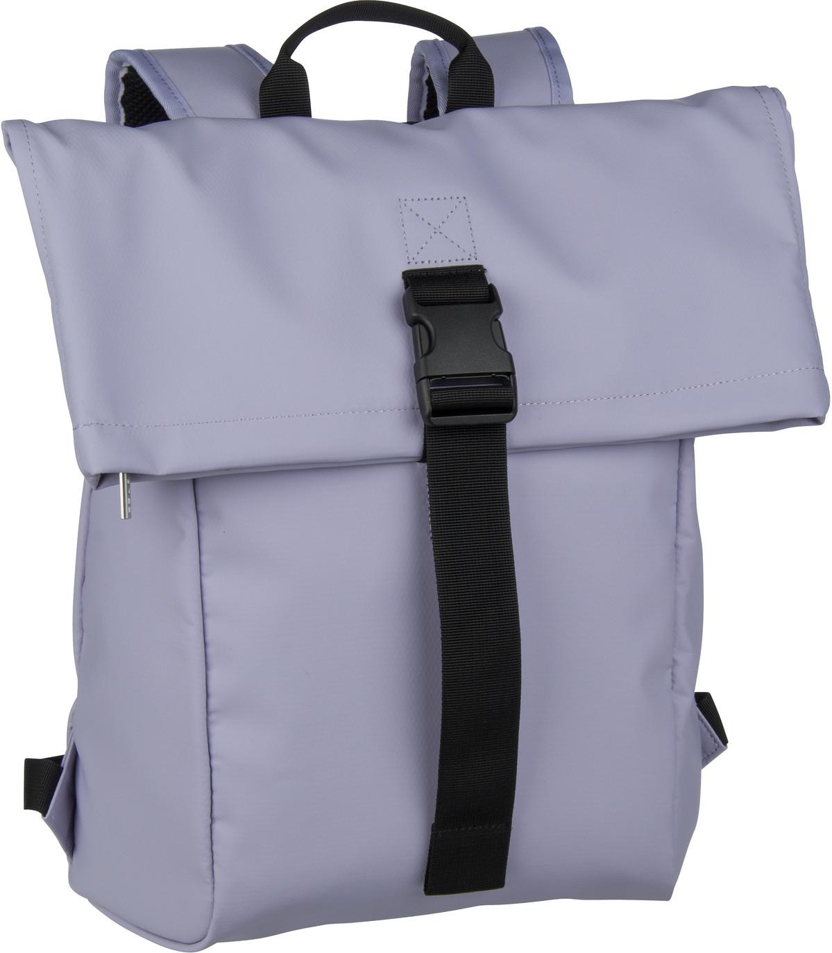 Rucksack / Daypack Punch 92 Lavender (13 Liter)