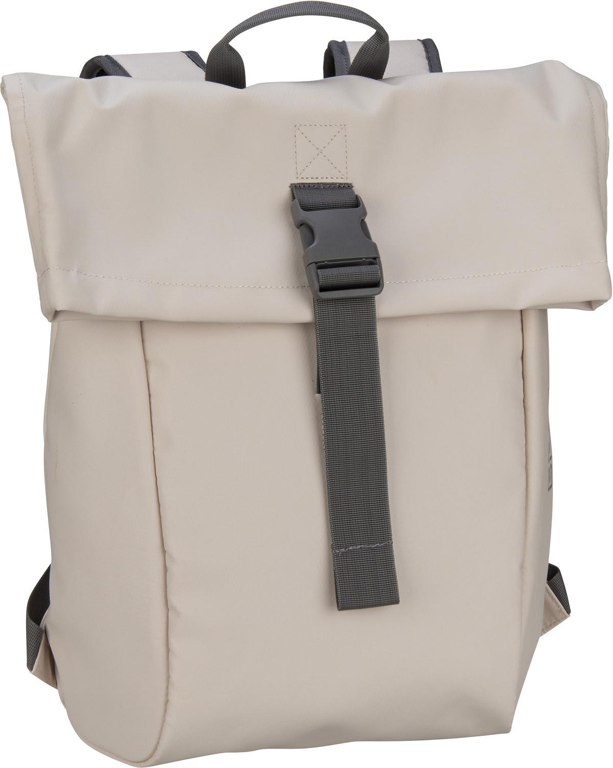Rucksack / Daypack Punch 92 Tapioka (13 Liter)