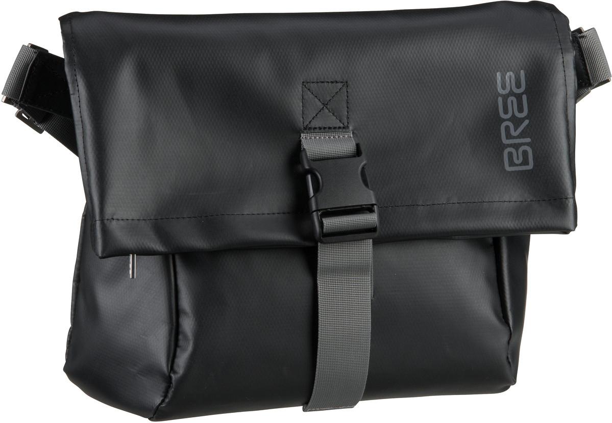 bree handtaschen online kaufen handtaschenhaus. Black Bedroom Furniture Sets. Home Design Ideas