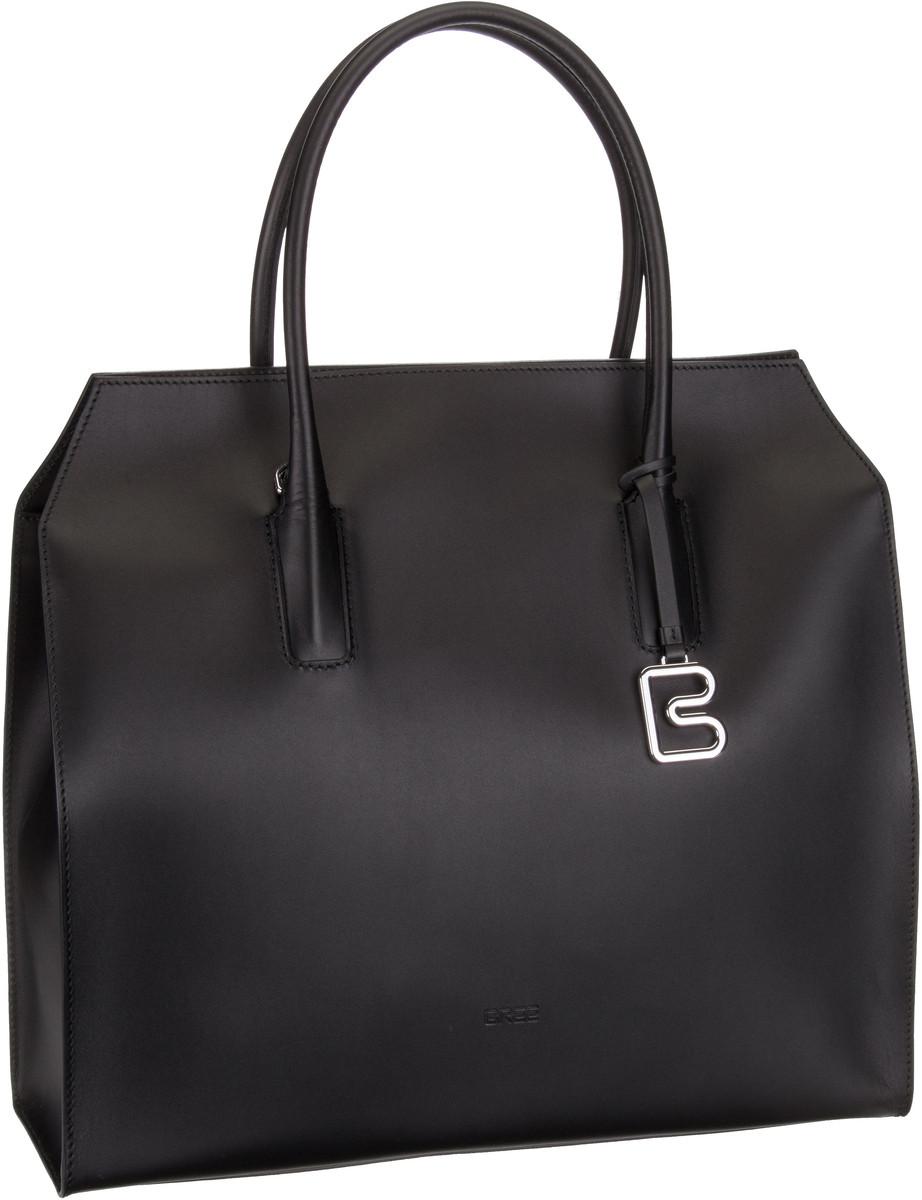 Handtasche Cambridge 11 Black
