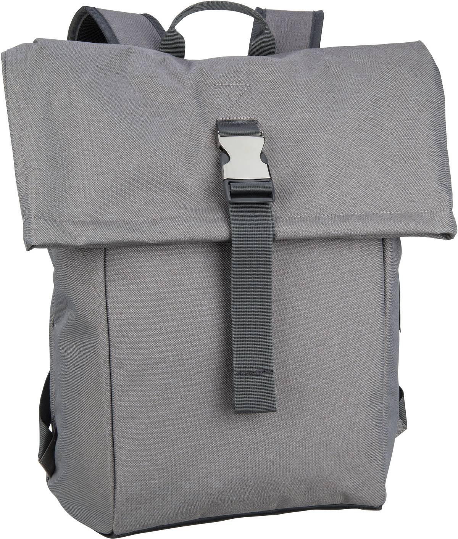Rucksack / Daypack Punch Style 93 Grey Denim (23 Liter)