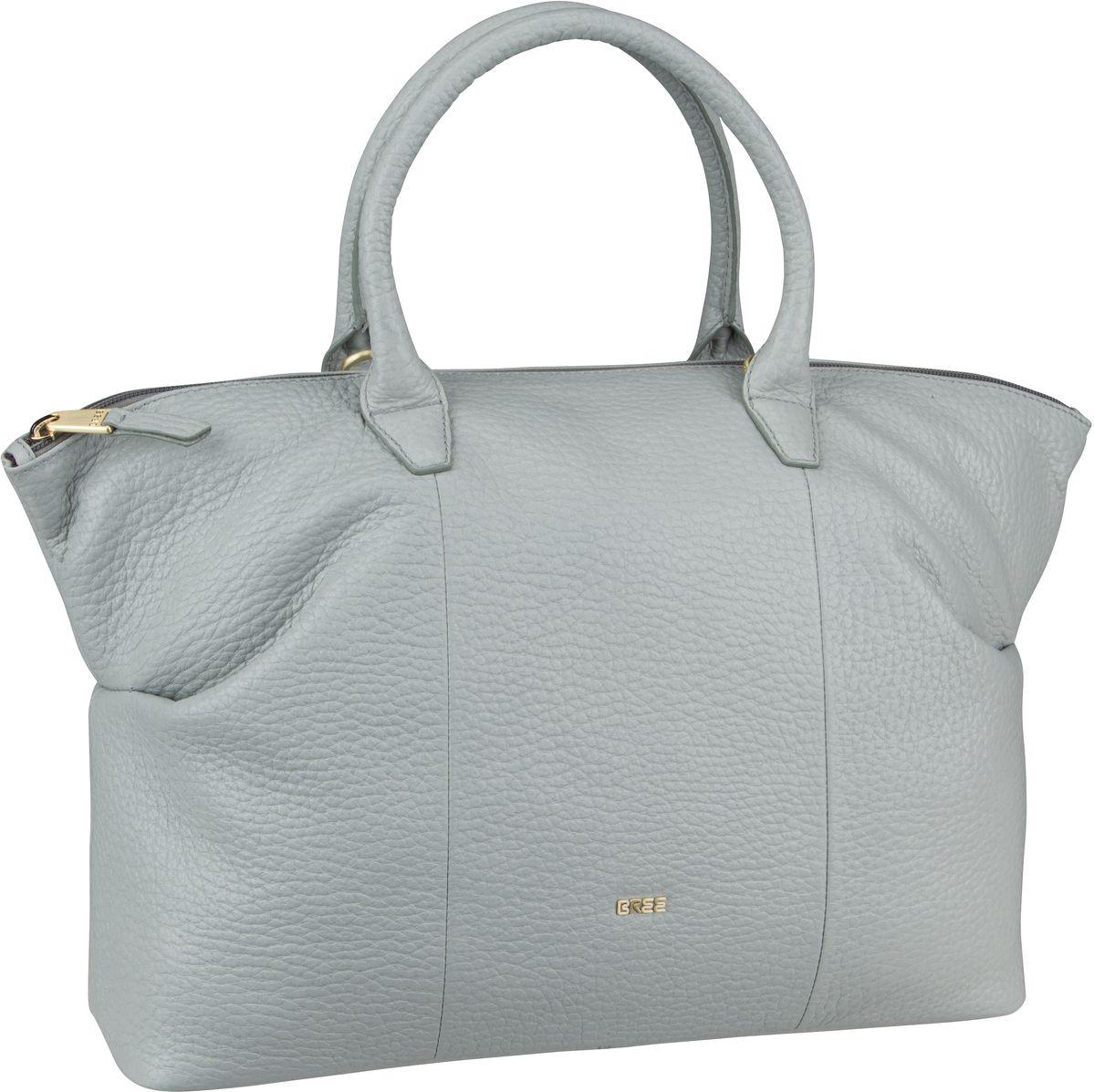 Handtasche Icon Bag Belgian Block