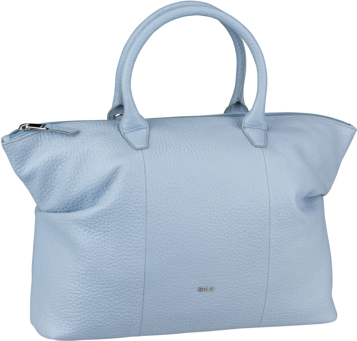 Handtasche Icon Bag Celestial Blue