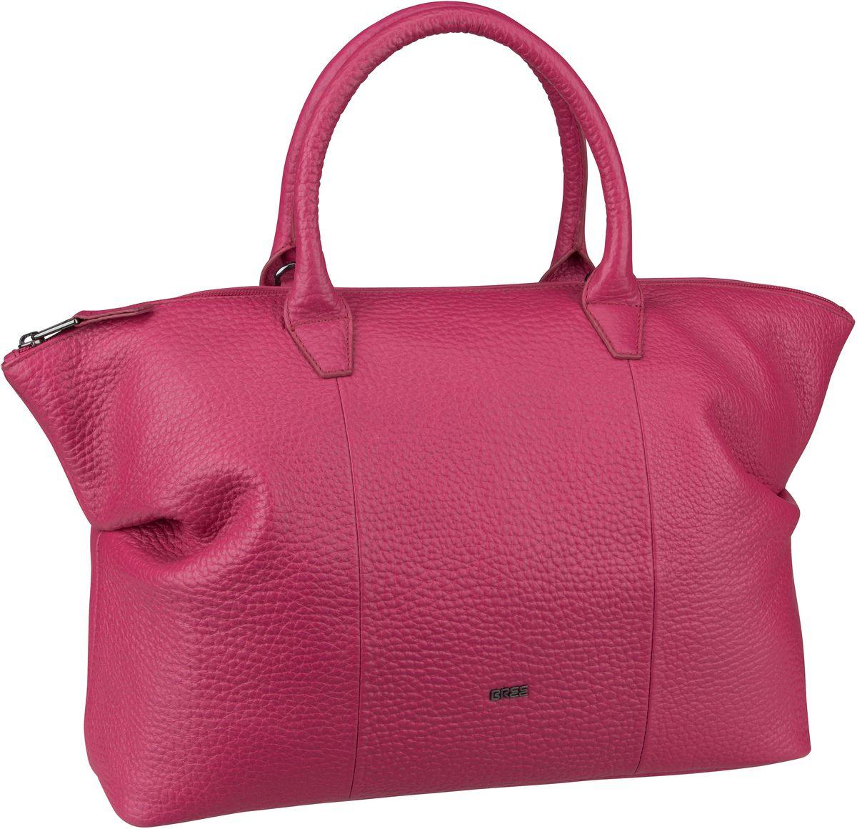 Handtasche Icon Bag Jazzy