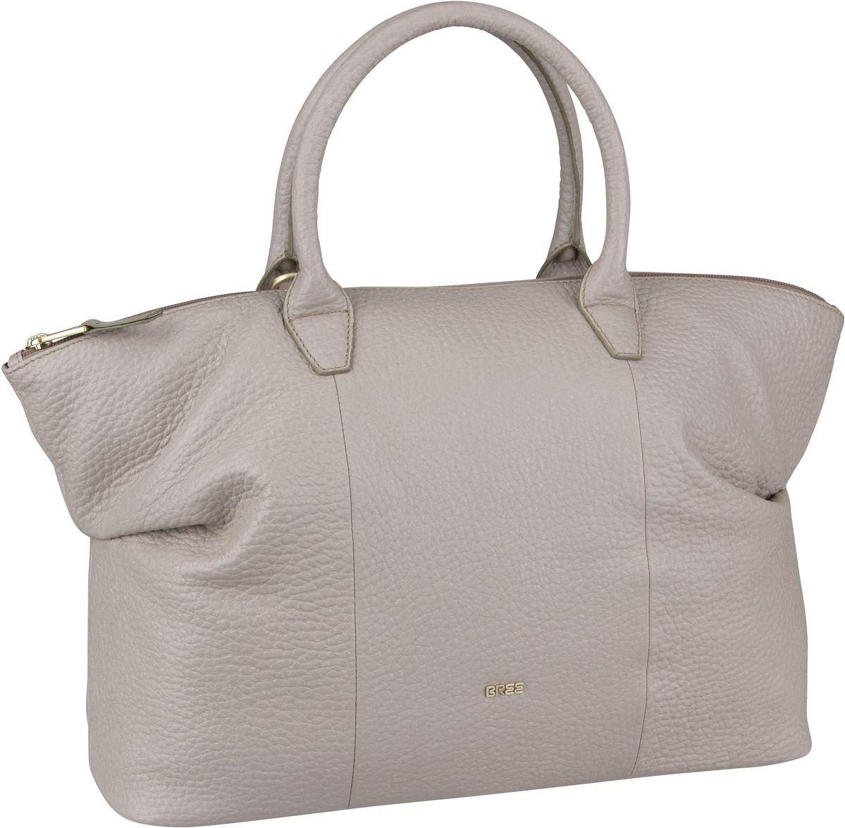 Handtasche Icon Bag Mushroom