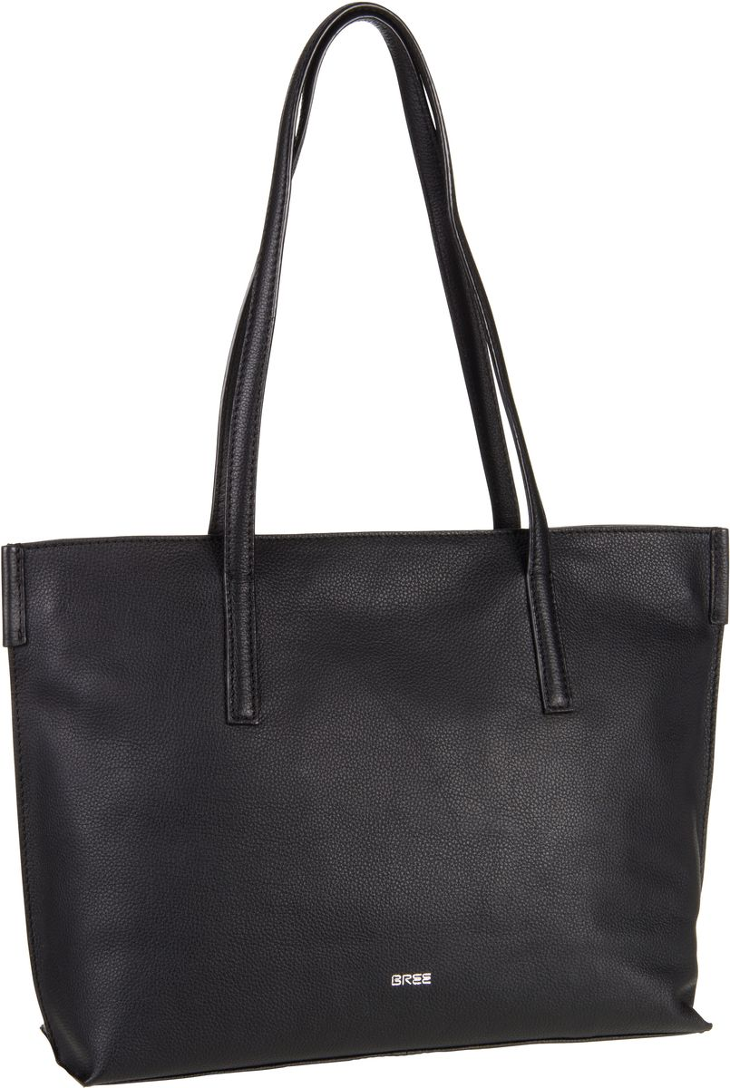 Handtasche Cary 5 Black