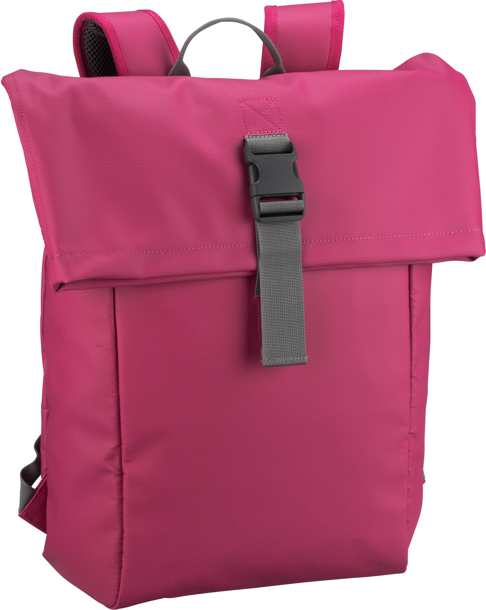 Rucksack / Daypack Punch 93 Backpack Jazzy (23 Liter)