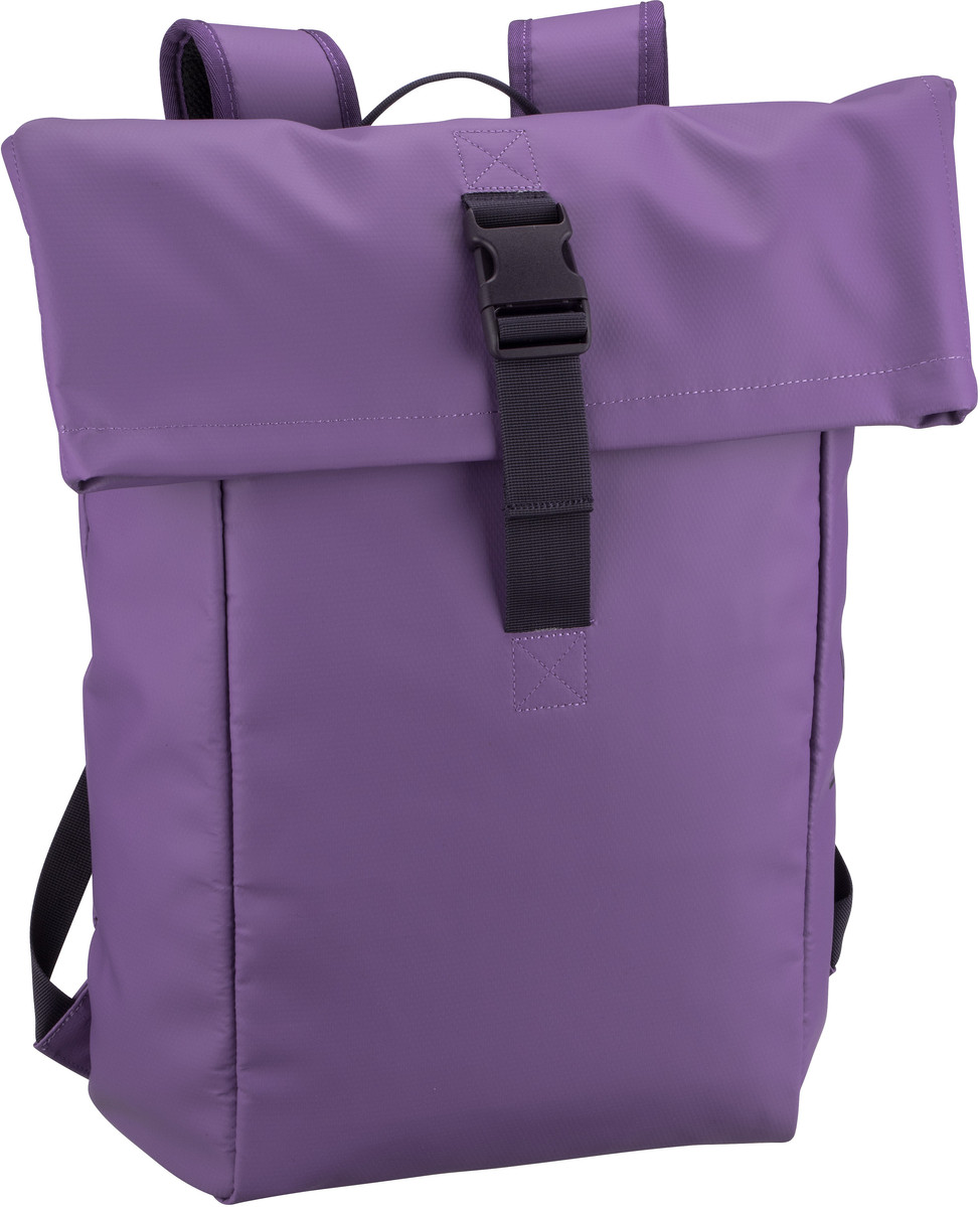 Rucksack / Daypack Punch 93 Backpack Patrician Purple (23 Liter)