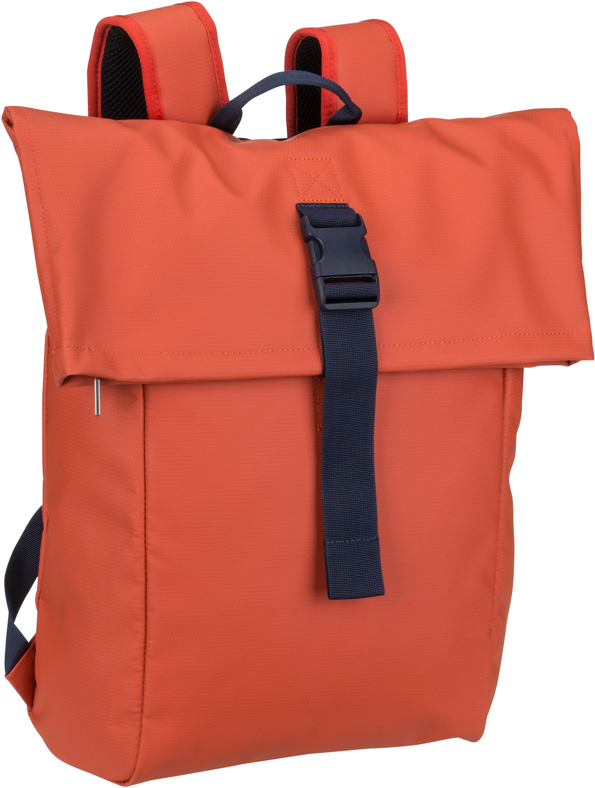Rucksack / Daypack Punch 93 Backpack Pumpkin (23 Liter)