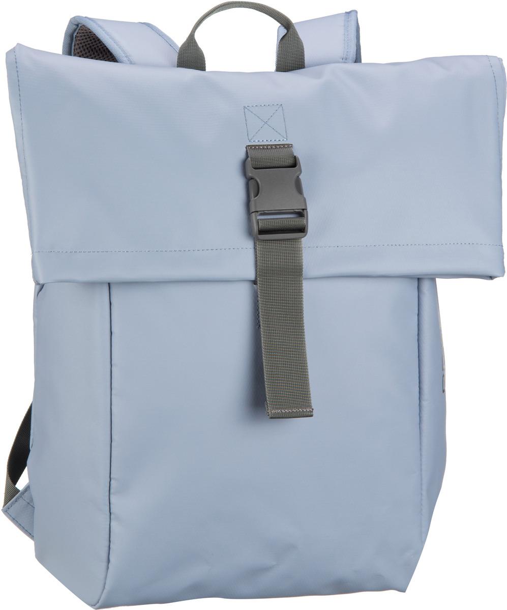 Schmogrow-Fehrow Angebote Bree Punch 93 Backpack Skydiver - Rucksack / Daypack