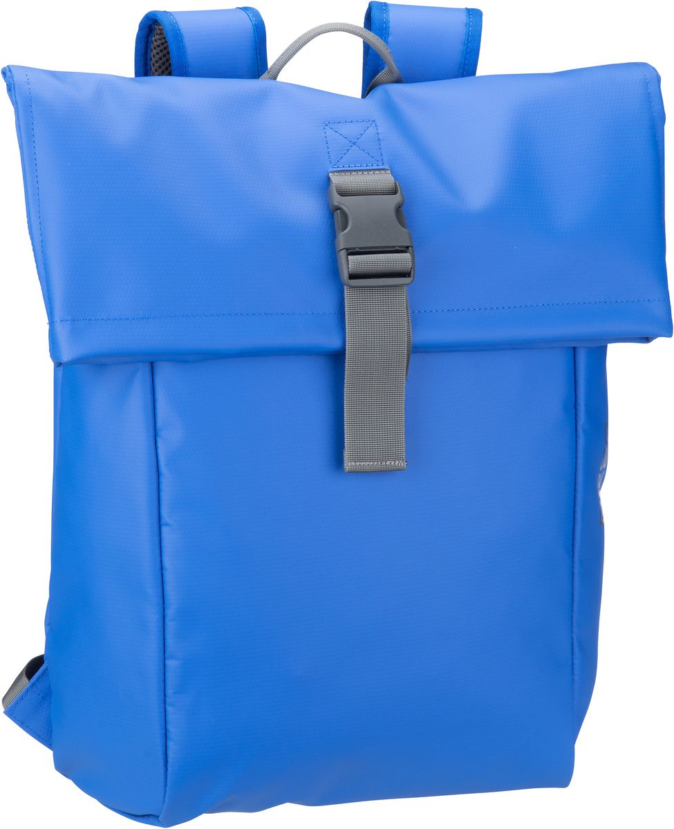 Rucksack / Daypack Punch 93 Backpack Victoria Blue (23 Liter)