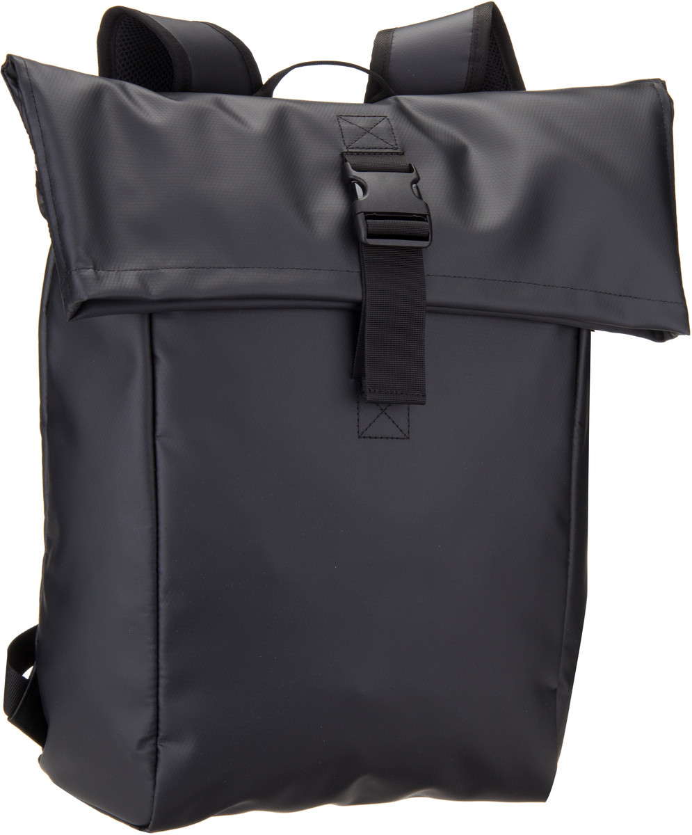 Rucksack / Daypack Punch 93 Backpack Black (23 Liter)