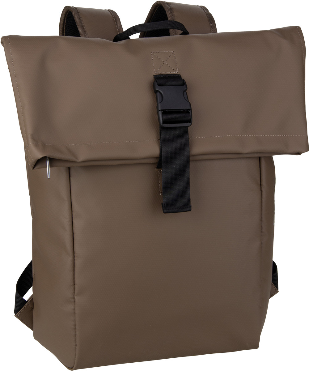 Rucksack / Daypack Punch 93 Backpack Clay (23 Liter)