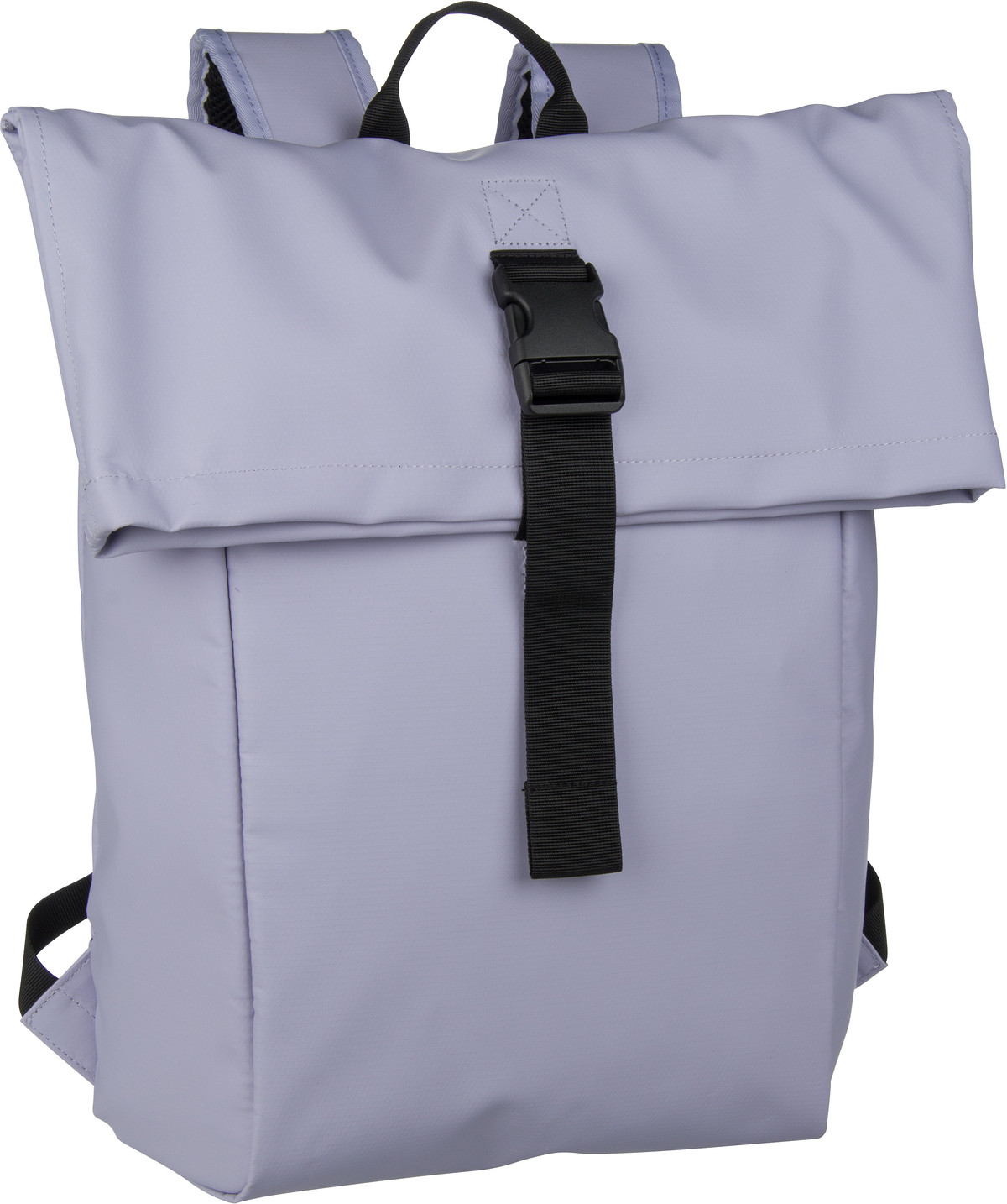 Rucksack / Daypack Punch 93 Backpack Lavender (23 Liter)